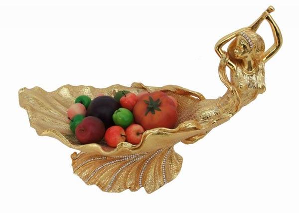 [تصویر: فروشگاه  چکاوک عرضه کننده برترین برندهای ظروف ( مارتلت - ریجنت - سارو - آیکیا )]