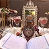 دفتر رسمی ازدواج 364 تهران