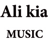 گروه موزیک علی کیا