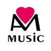 گروه موزیک امین رضایی