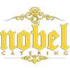 تشریفات نوبل++تخفیف ویژه کاربران نوعروس + هدایای ویژه مدیریت