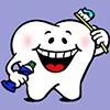 مطب داندانپزشکى دکتر شکوه مصطفایى