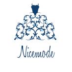 فروشگاه اینترنتی nicemode